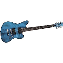 Charvel Desolation Skatecaster 1 Electric Guitar (2931211586)