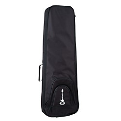 Charvel Multi Fit Standard Electric Guitar Gig Bag (299-1414-006)