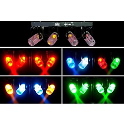 Chauvet 4PLAY CL (4PLAYCL)