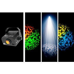 Chauvet Abyss LED 3.0 (ABYSSLED3.0)