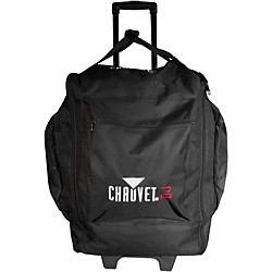 Chauvet CHS-50 Travel Bag with Wheels (CHS50)