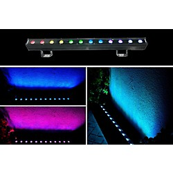 Chauvet COLORband Pix IP (COLORBANDPIXIP)