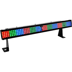 Chauvet COLORstrip Mini FX (COLORSTRIPMINIFX)