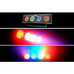 Chauvet DJ Bank LED Lighting Effect (DJBANK)