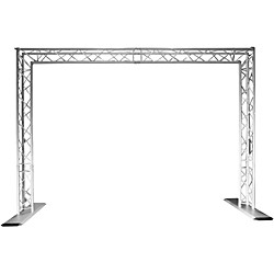 Chauvet Goal Post Truss Kit (QTGOAL)