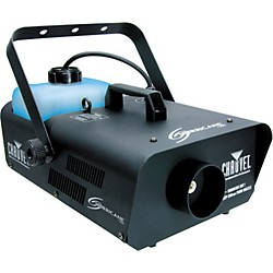 Chauvet Hurricane 1300 Fog Machine (H1300)