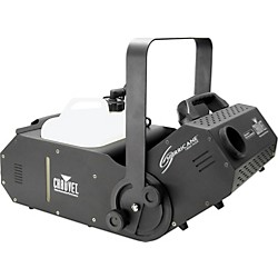 Chauvet Hurricane 1800 Flex Fog Machine (H1800FLEX)
