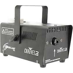 Chauvet Hurricane 700 Fog Machine (H700)