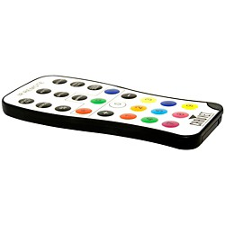 Chauvet Infared Remote Control 6 (IRC6)