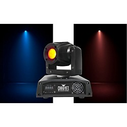 Chauvet Intimidator Wash LED 150 moving head wash (INTIMWASHLED150 RESTOCK)