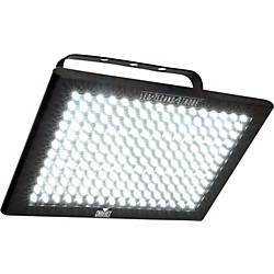 Chauvet LED Techno Strobe (ST3000LED)