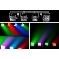 Chauvet Mini 4BAR 2.0 (MINI4BAR2.0)