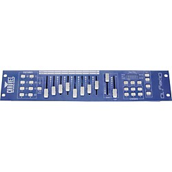 Chauvet Obey 10 DMX Lighting Controller (OBEY10)