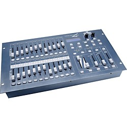 Chauvet Stage Designer 50 DMX Lighting Controller (Stage Designer 50)