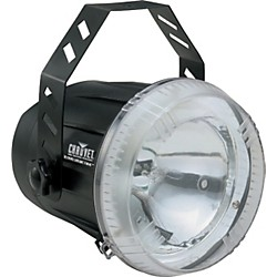 Chauvet Strobe Light ST2000S (ST2000S)