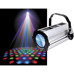 Chauvet VUE 1.1 DMX LED Moonflower Effect Light (VUE 1.1 Restock)