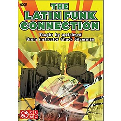 Cherry Lane The Latin Funk Connection (DVD) (2501417)