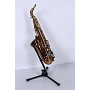 Allora Chicago Jazz Alto Saxophone