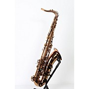 Allora Chicago Jazz Tenor Saxophone