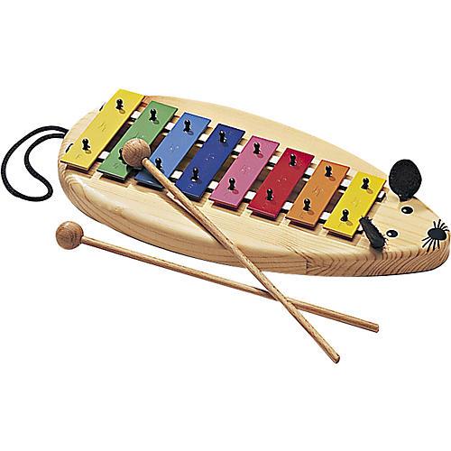 Sonor Children's Glockenspiel-thumbnail