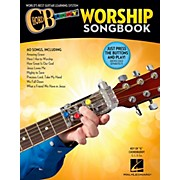Perry's Music ChordBuddy - Worship Songbook