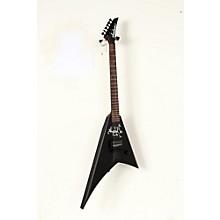 Jackson Christian Andreu RRXT Electric Guitar