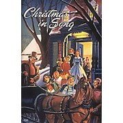 Hal Leonard Christmas in Song