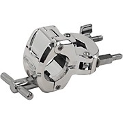 Gibraltar Chrome Multi-Clamp for Road Series Drum Racks
