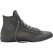 Converse Chuck Taylor All Star Hi Top Grey/Silver