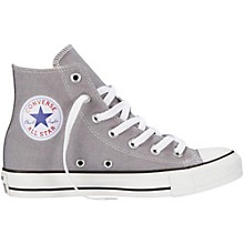 Converse Chuck Taylor All Star Hi-Top Seasonal Color-Dolphin