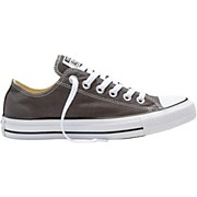 Converse Chuck Taylor All Star Oxford Dusk Grey Charcoal