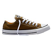 Converse Chuck Taylor All Star Oxford Jute Khaki