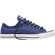 Converse Chuck Taylor All Star Oxford Roadtrip