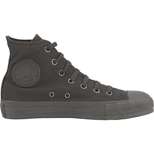 Converse Chuck Taylor All Star Special Mono Hi-Top