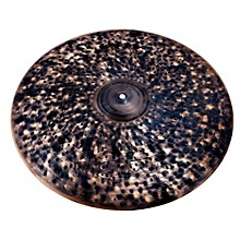Istanbul Agop Cindy Blackman Signature OM Ride Cymbal