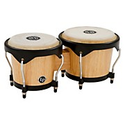 LP City Bongos