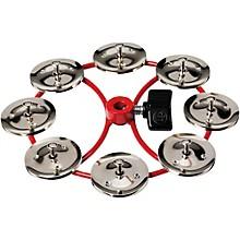 LP City Series Hi-Hat Single Row Jingle Ring