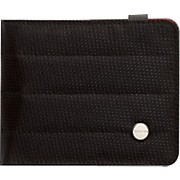 MONO Civilian Die Cut Wallet