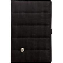 MONO Civilian Passport Wallet