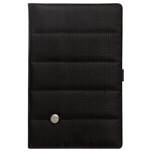 MONO Civilian Passport Wallet-thumbnail