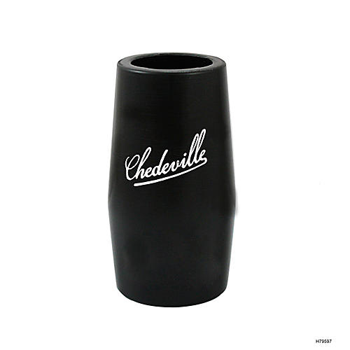 Chedeville Clarinet Barrel 66 mm Taper 2-thumbnail