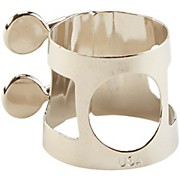 Giardinelli Clarinet Ligature