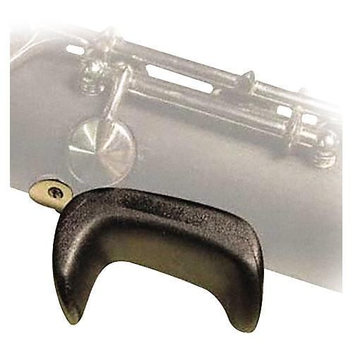 Ridenour Clarinet Thumb Saddle