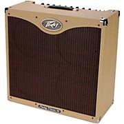 Peavey Classic 50 50W 4x10 Tube Combo Guitar Amp