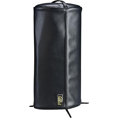 iCA Classic Cornet Cover in Faux Leather-thumbnail