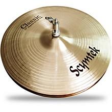 Scymtek Cymbals Classic Hi-Hat Cymbal