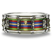 Ludwig Classic Maple Salesman Snare Drum