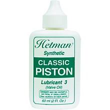 Hetman Classic Piston Lubricant 3