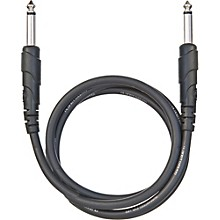 """D'Addario Planet Waves Classic Series 1/4"""" Patch Cable"""