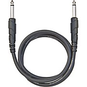 "D'Addario Planet Waves Classic Series 1/4"" Patch Cable"